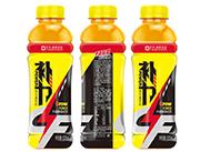 补力维生素饮料(牛磺酸强化型)