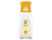 果益C甜橙汁饮料1L