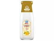 果益C芒果汁饮料1L