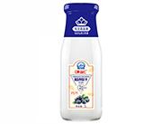 果益C蓝莓汁饮料1L