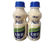 果益C原味乳酸菌�品340ml