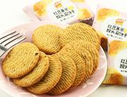 润德康红豆薏米猴头菇饼干