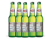 红利莱大连汽水330mlX20瓶