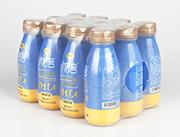妙事达小诺言乳酸菌饮品塑包300ml×12瓶