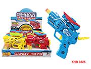 ��卡�方^地����和�玩具