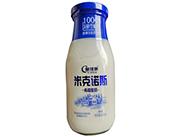畅维他米克诺斯希腊酸奶原味300ml