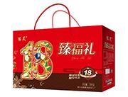 陈昊臻福礼1.35kg