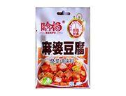麻婆豆腐调料包-晗福