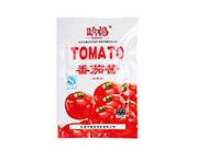 番茄酱调味料晗福