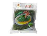 巧香婆沙葱山野菜300g
