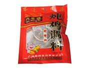 巧香婆炖鸡调料25g