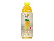 臻富100%芒果汁960ml