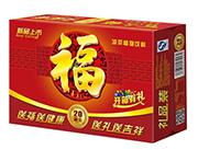 百乐福凉茶植物饮料(箱)