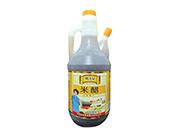 清泉湖米醋800ml
