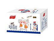 慕蓝卡椰子牛乳饮品350mlX15瓶