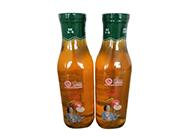 汇之果APPLE苹果汁饮料1L(绿)