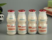 纯养乳酸菌小瓶装108ml