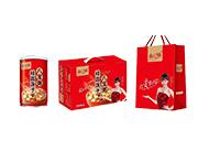 桂�A�子八��粥�Y盒�b320g