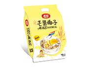 雅味芒果椰子燕麦片1.02kg