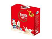 酷田乳酸菌�品�Y盒�b