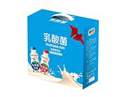 酷田乳酸菌�品�Y盒