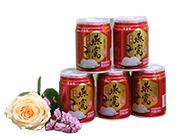 芳圣�燕�C雪梨�品罐�b245ml