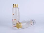 芳圣��y耳燕�C�品瓶�b