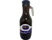 康特力1.5L蓝莓汁