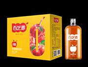 百芝源1L苹果醋