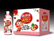 敞�_味山楂汁