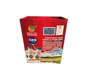 乳酸菌礼盒装