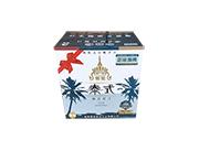 泰式椰子汁箱装