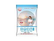 燕晶加碘天然海盐400g