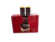 黑米�t豆粥箱�b1