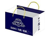 中老年+钙礼盒1