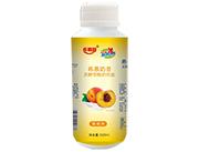 希幕奶昔发酵型酸奶饮品310ml