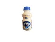 u活100养胃多乳酸菌风味饮品340ml