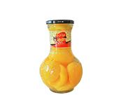 唐小柚桃罐�^1.314kg