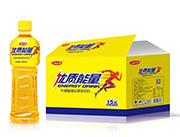 五福小����|能量��化型�S生素果汁�料