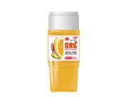 �t�p喜臣果�废憬�+香橙+石榴+�S桃�秃瞎�汁�料