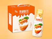 �S桃酸奶310ml�品