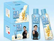 �⒅卵帑�酸奶1.25L