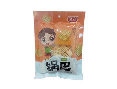 酒府锅巴五香味