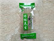 绿能养生粉条150g