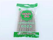绿能养生粉条袋装