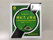 绿能养生菠菜粉皮200gx4包