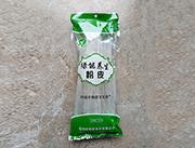 绿能养生粉皮250g