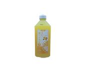 心悦动柳丁汁饮料大瓶装1L