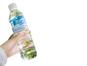 珊瑚泉包装饮用水