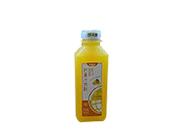 心悦动芒果汁汁饮料小瓶装400ml